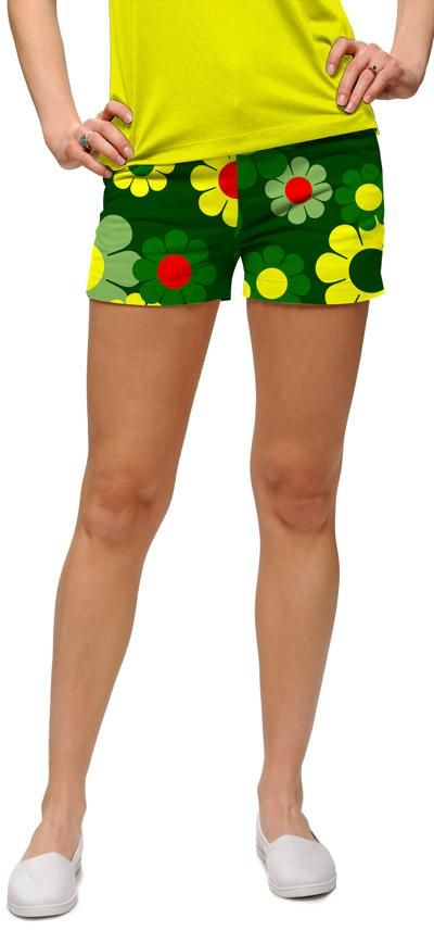 Augusta Magic Minishorts